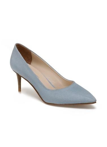Butigo Ayakkabı Mavi